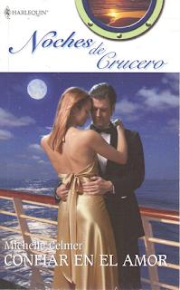 Michelle Celmer - Confiar En El Amor