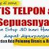 Jasa Aktivasi CUG Telkomsel Murah Retail dan Reseller