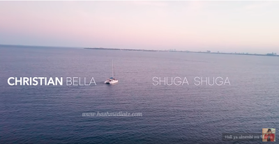 Christian Bella - Shuga Shuga Video