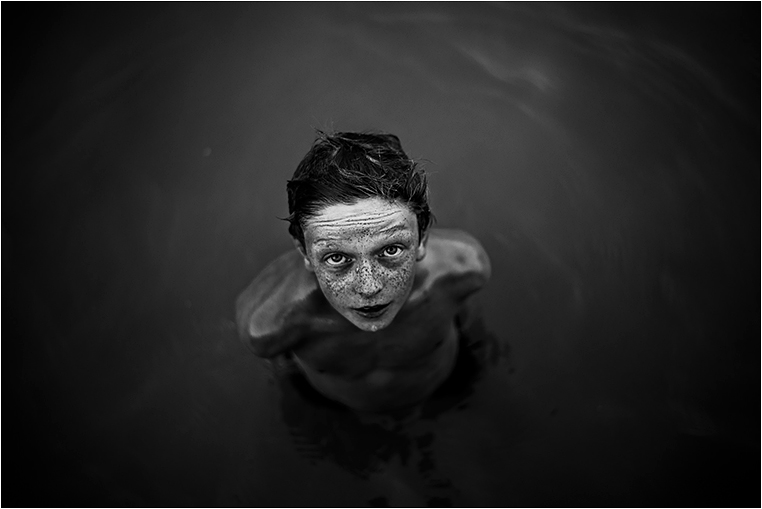 Emerging Photographers, Best Photo of the Day in Emphoka by Pascal Michaille