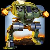 Dead Gears The Beginning v0.1.335 Mod Apk (Mega Mod)