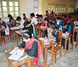 Shekhawati University sikar