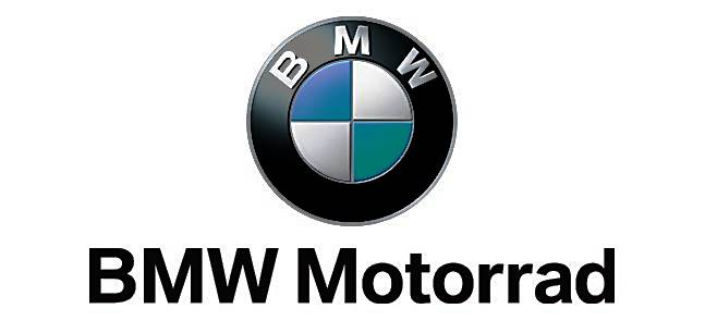 A Brief History of BMW Motorcycles