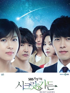 drama korea terbaik rating tertinggi sepanjang masa