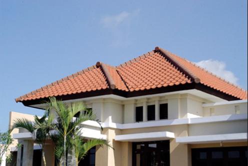 kumpulan gambar desain atap rumah minimalis - design rumah