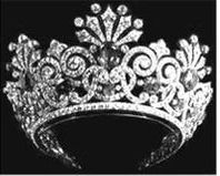 Königliche Juwele...