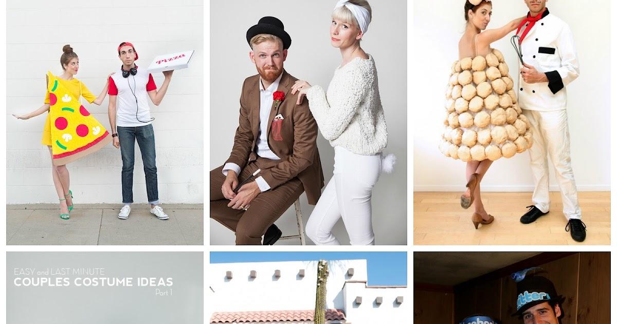 ef9e81aff3cc 12 Costumi di Carnevale fai da te facilissimi e low cost per adulti |  donneinpink magazine