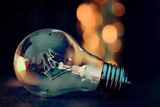 Bono social de electricidad