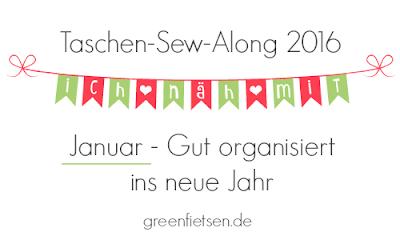 http://greenfietsen.blogspot.de/