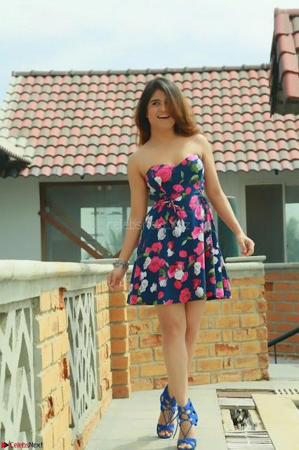 Ranjana Hyderbad Model Spicy Pics 04.jpg