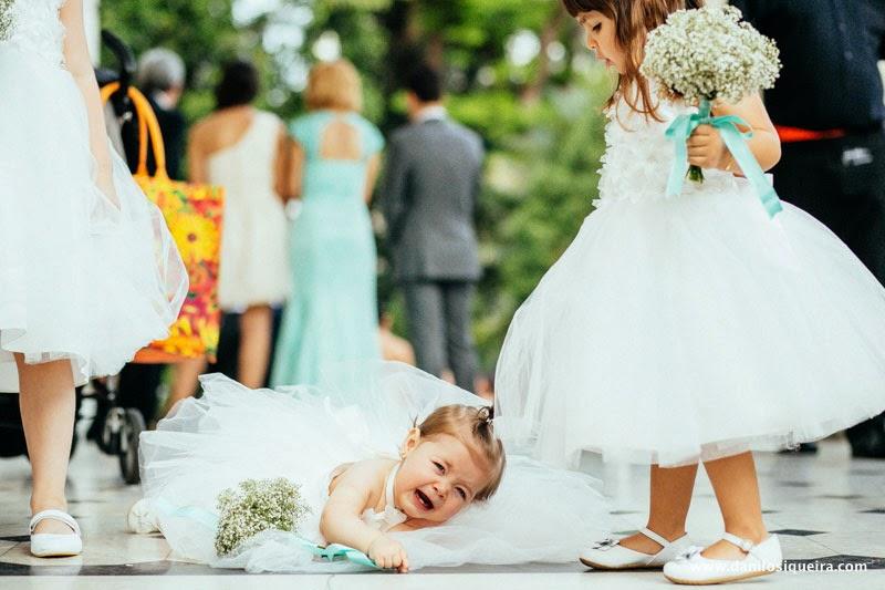 damas - daminhas - crianças - crianças casamento - bouquet daminha - buque daminha - casamento de dia - casamento ao ar livre