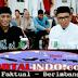 Gubernur Sulsel Dorong Media Lakukan Kontrol Sosial & Inovasi Terhadap Pemerintahan Di Acara Bukber