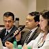 Fórum de Secretários da Amazônia Legal debate proteção da floresta