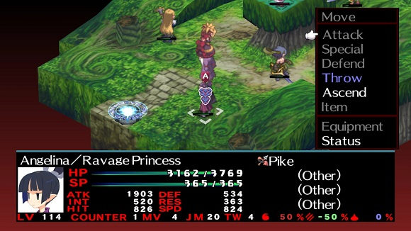 disgaea-2-pc-screenshot-www.ovagames.com-3