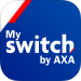 Switch by AXA