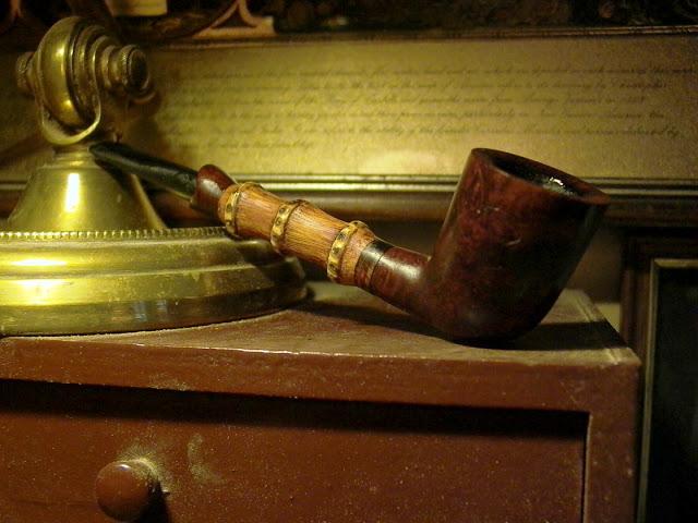 JR Pipes : les pipes neuves en vente - Page 2 Pipe%2B%2523%2B22