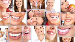 5 μυστικά από τον οδοντίατρό σας