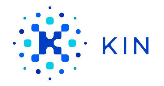 What Everyone Should Know About KIK's Cryptocurrency 'Kin'