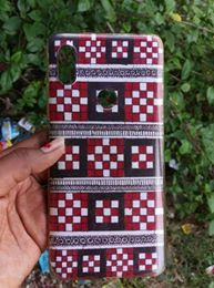 Top 100+ Sambalpuri Mobile Cover for All Smartphones