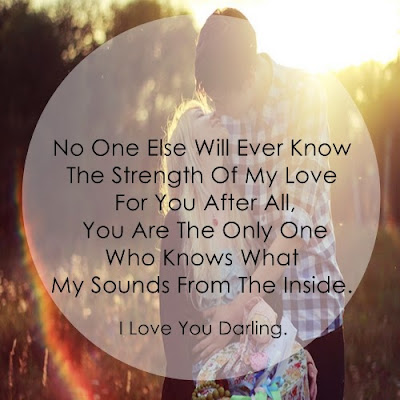 lovingyou-message-for-her