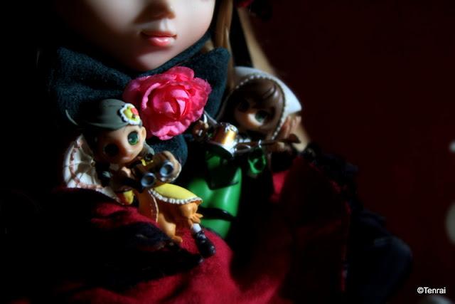 [Les Chrysanthèmes] Shinku - Nfield//Dream (p5) - Page 5 Shinku3-2