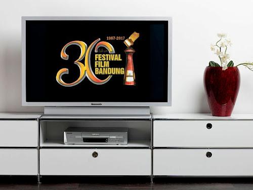 Catatan Forum Film Bandung Seputar Sinetron 2016-2017
