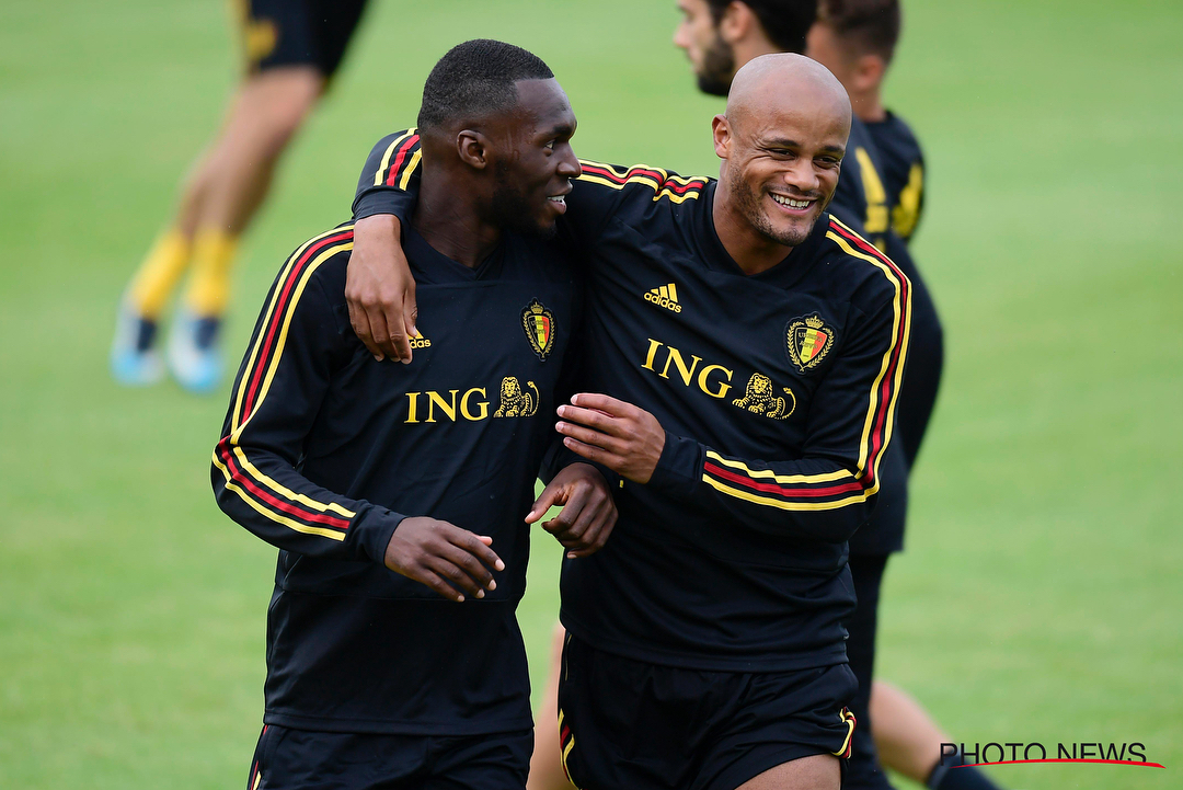 Wallpapers : Belgium World Cup Fixtures, Squad, Group, Guide