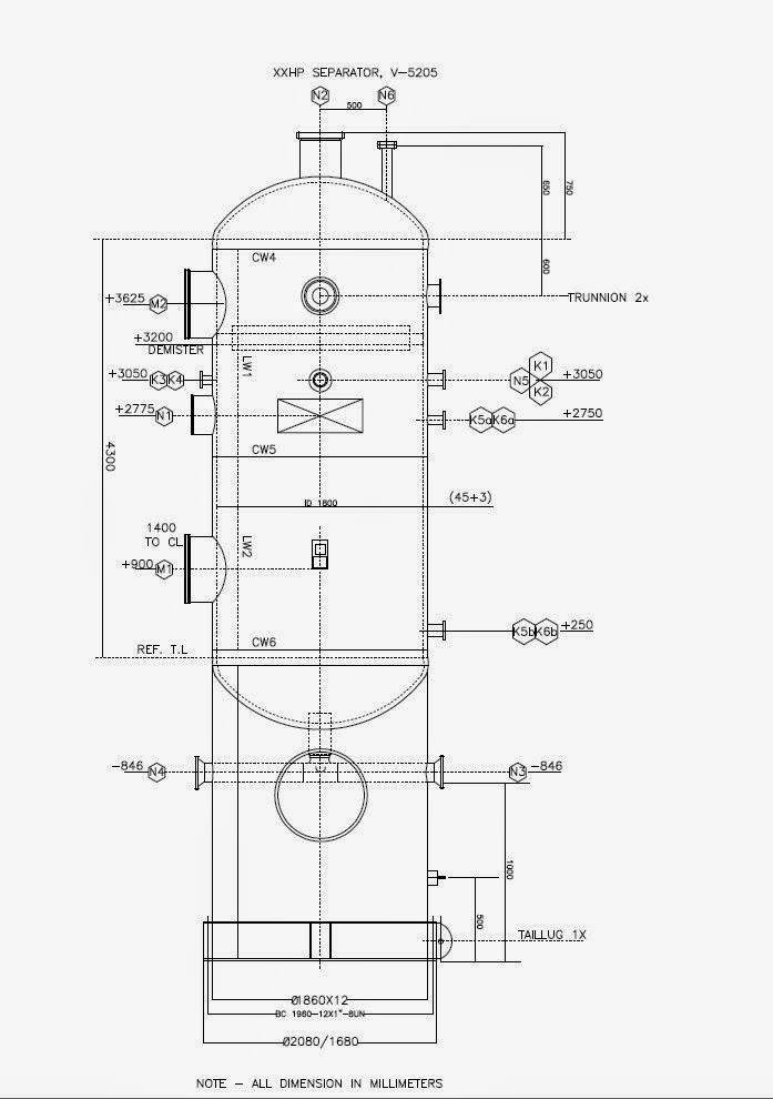 Large Motorcycle Engines furthermore 827372 as well Article together with Parts Tag With Wire also Article. on schematics asme