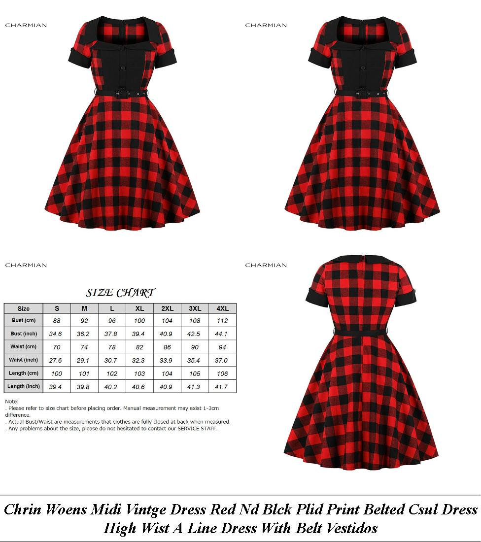 Pageant Dresses For Toddlers Cheap - Zara Dresses Uy Online - Plus Size Semi Formal Dresses Cheap