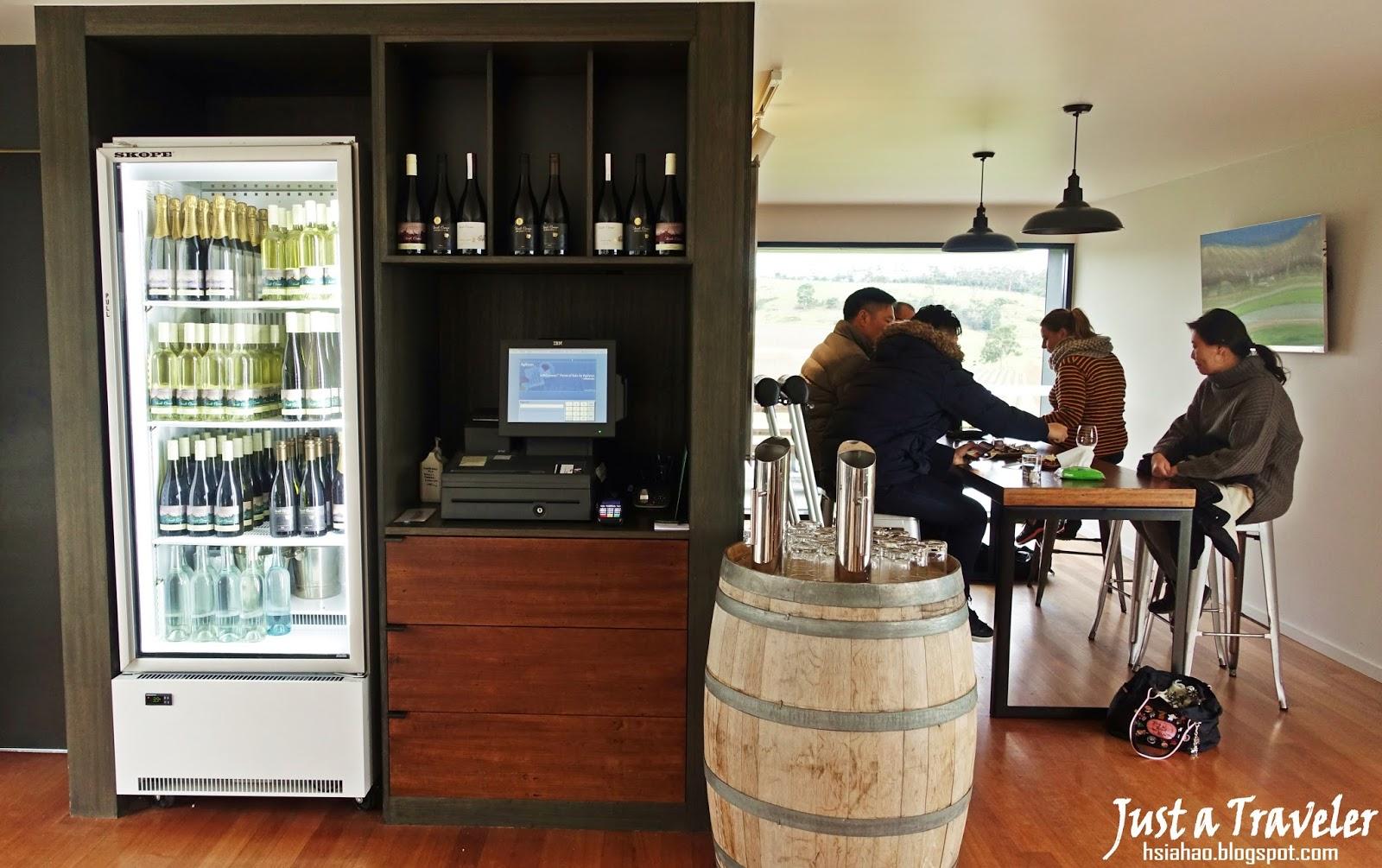 塔斯馬尼亞-景點-推薦-美食-旅遊-自由行-澳洲-Tasmania-Tourist-Attraction-Australia
