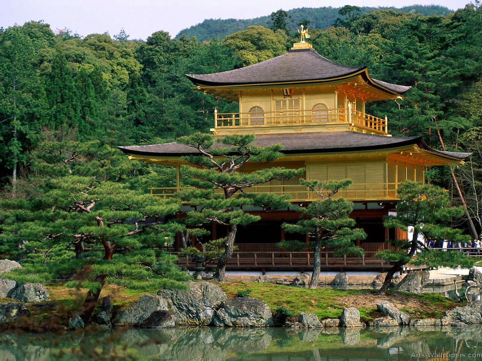 landscape | Photo Mood | Page 3  |Beautiful Japanese Landscapes