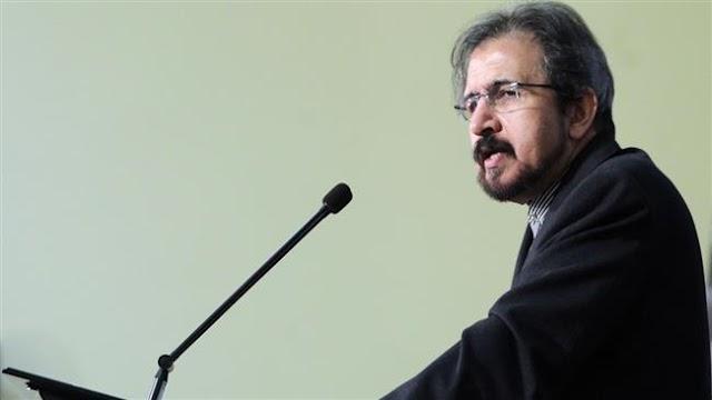 Saudi Arabia's heavy setbacks in Yemen behind anti-Iran claims: Bahram Qassemi