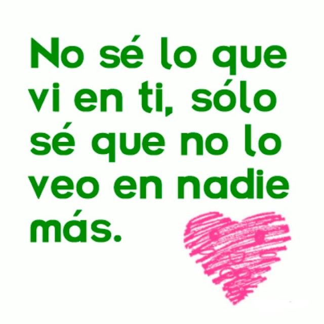 Frases Para Explicarle Mi Amor Verdadero Bueno Y Sincero Frases Y