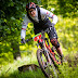 ENDURO WORLD SERIES. LEOV Y MOSELEY VENCEDORES EN TWEEDLOVE, ESCOCIA