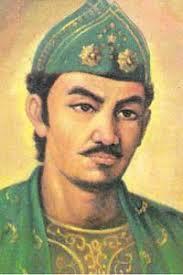 Kisah-Perjuangan-Sultan-Mahmud-Badaruddin-dan-Peran-nya