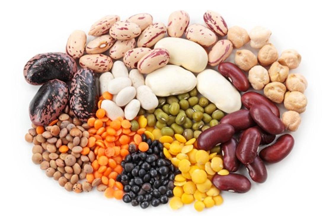 benefici di una buona dieta sanana