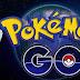 Lý do không chơi được game pokemon go