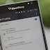 How to Enable Wifi Calling on Android