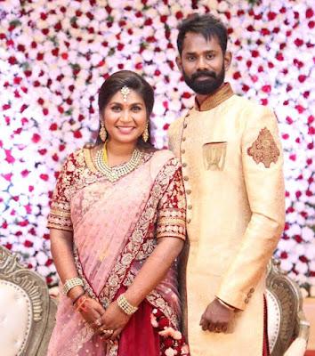 rj-ramesh-thilak-rj-navalakshmi-wedding-reception_1