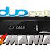 Duosat Prodigy HD Atualização v11.4 - 17/09/2017