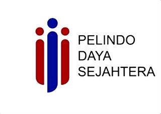 Loker PT Pelindo Daya Sejahtera Juni 2018