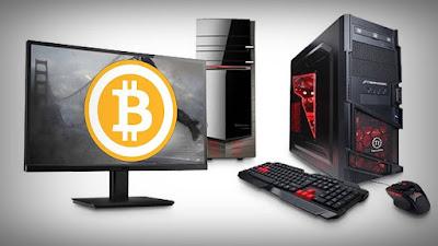 التعدين-عبر-الحاسوب-الشخصي