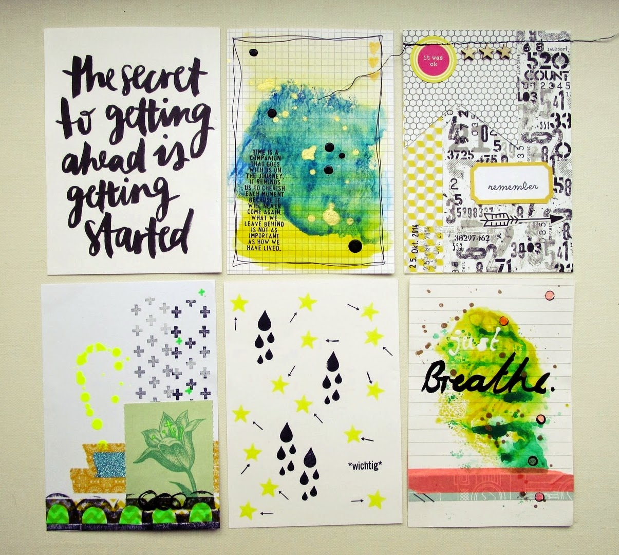 http://danipeuss.blogspot.com/2015/02/awesome-phrase-cards-atcs-mitmachmontag.html