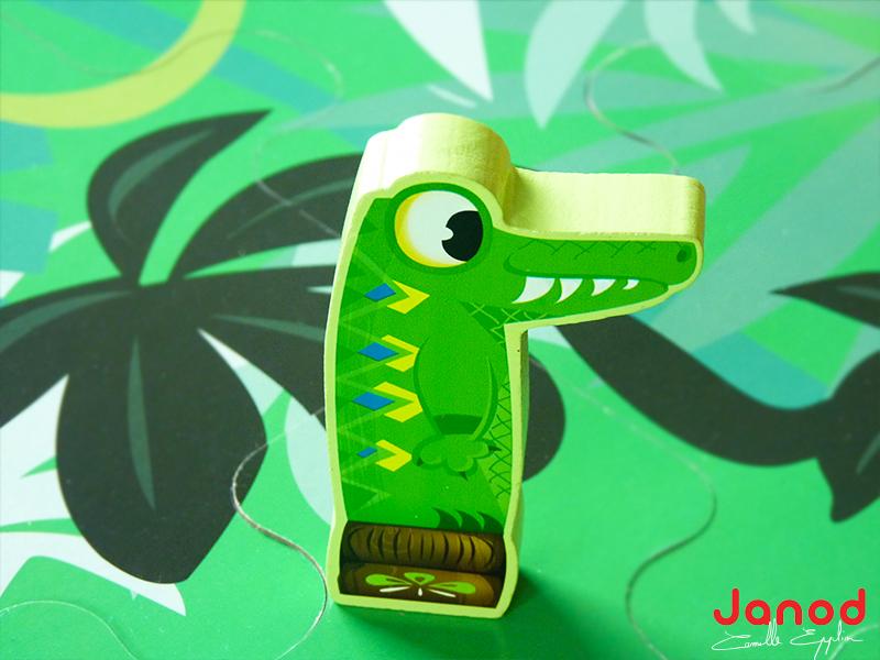 http://camillepplin.blogspot.fr/2015/09/jeu-de-societe-jungle-snake-janod.html