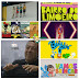 Novidades da Mauricio de Sousa Produções para a Turma da Mônica: animações, graphic novels e filme