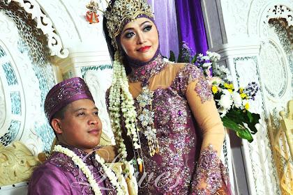 Gallery Photo Rias Pengantin Halaman 6