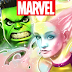 MARVEL Avengers Academy 2.14.0 Mod  (Free Store, Instant Action, Free Upgrade) APK