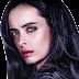 PNG Jessica Jones (Krysten Ritter, Netflix)