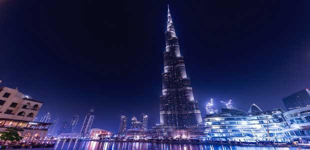 burj khalifa vs avanza