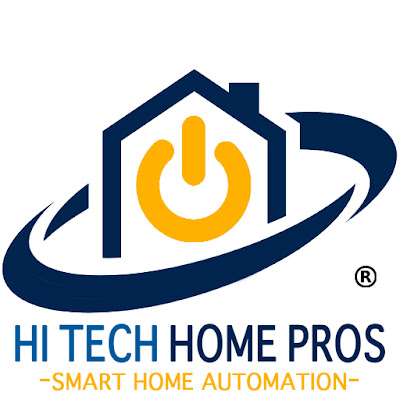 http://hitechhomepros.com
